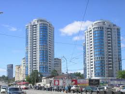 Сайт услуг в Дорохово