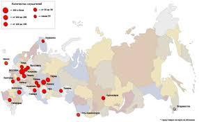 Сайт услуг в Елань-Коленовском
