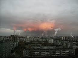 Сайт услуг в Жигулевске