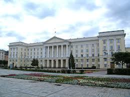 Сайт услуг в Жуковском