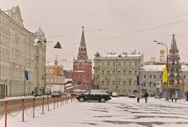 Сайт услуг в Зыряновском