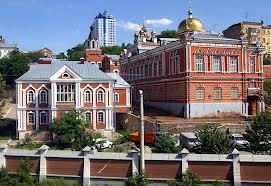 Сайт услуг в Иваново