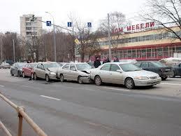 Сайт услуг в Ижевске