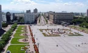 Сайт услуг в Ильинском