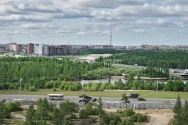Сайт услуг в Иннокентьевке