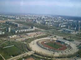 Сайт услуг в Ишеевке
