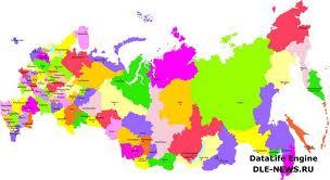 Сайт услуг в Кавалерово