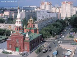 Сайт услуг в Кадникове