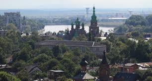 Сайт услуг в Калаче-на-Дону