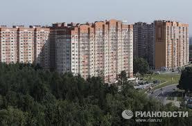 Сайт услуг в Камешково