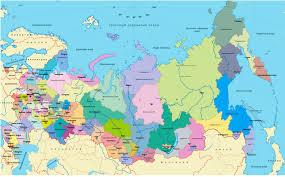 Сайт услуг Ханты-Мансийский автономный округ - Югра