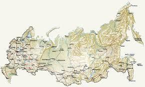 Сайт услуг Иркутская область