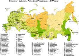 Сайт услуг Кировская область