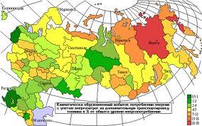 Сайт услуг Краснодарский край