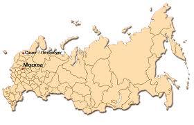 Сайт услуг Красноярский край