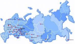 Сайт услуг Московская область