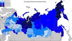 Сайт услуг Омская область