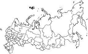 Сайт услуг Республика Мордовия
