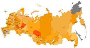 Сайт услуг Смоленская область